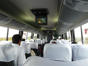 Super bus