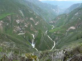 Cascade Uskuni