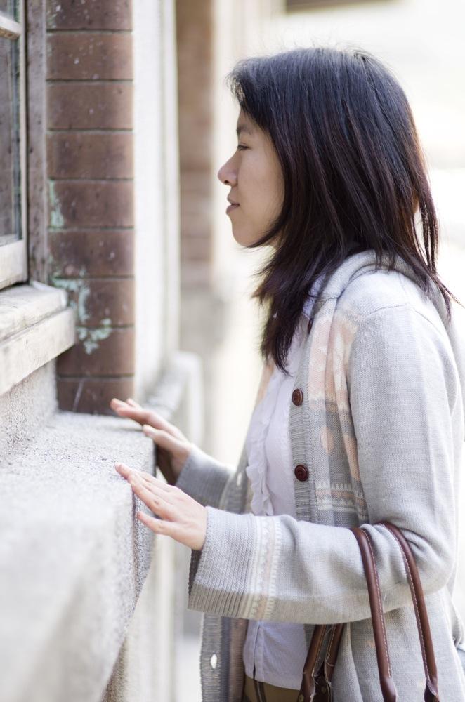 11.02.06小P&公主@華山藝文中心