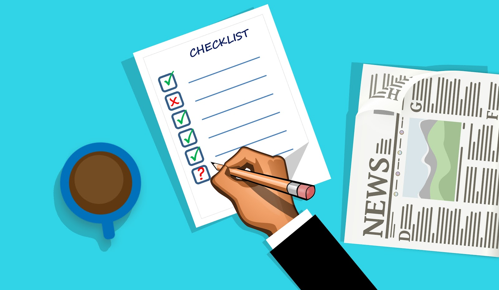 https://get.pxhere.com/photo/checklist-check-list-clipboard-report-checkbox-note-document-paper-notebook-checkmark-office-form-mark-test-tick-board-choice-questionnaire-sign-yes-no-news-hand-coffee-text-graphic-design-design-font-illustration-diagram-finger-gesture-business-paper-product-brand-1568433.jpg