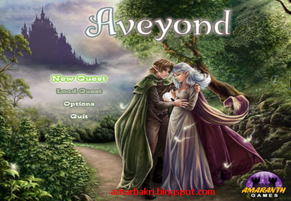 download aveyond all series