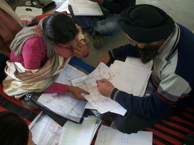 India census 2011