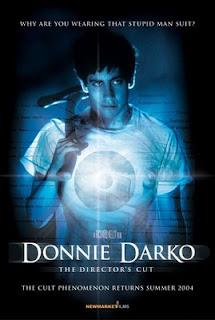 Xem Phim Donnie Darko 2001 | Donnie Darko (2001)