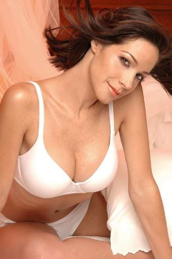 Sexy Latinas Video 114
