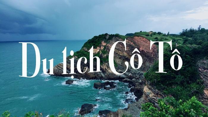 Tour Pro – Nơi uy tín đặt tour du lịch Cô Tô cho các doanh nghiệp nhỏ