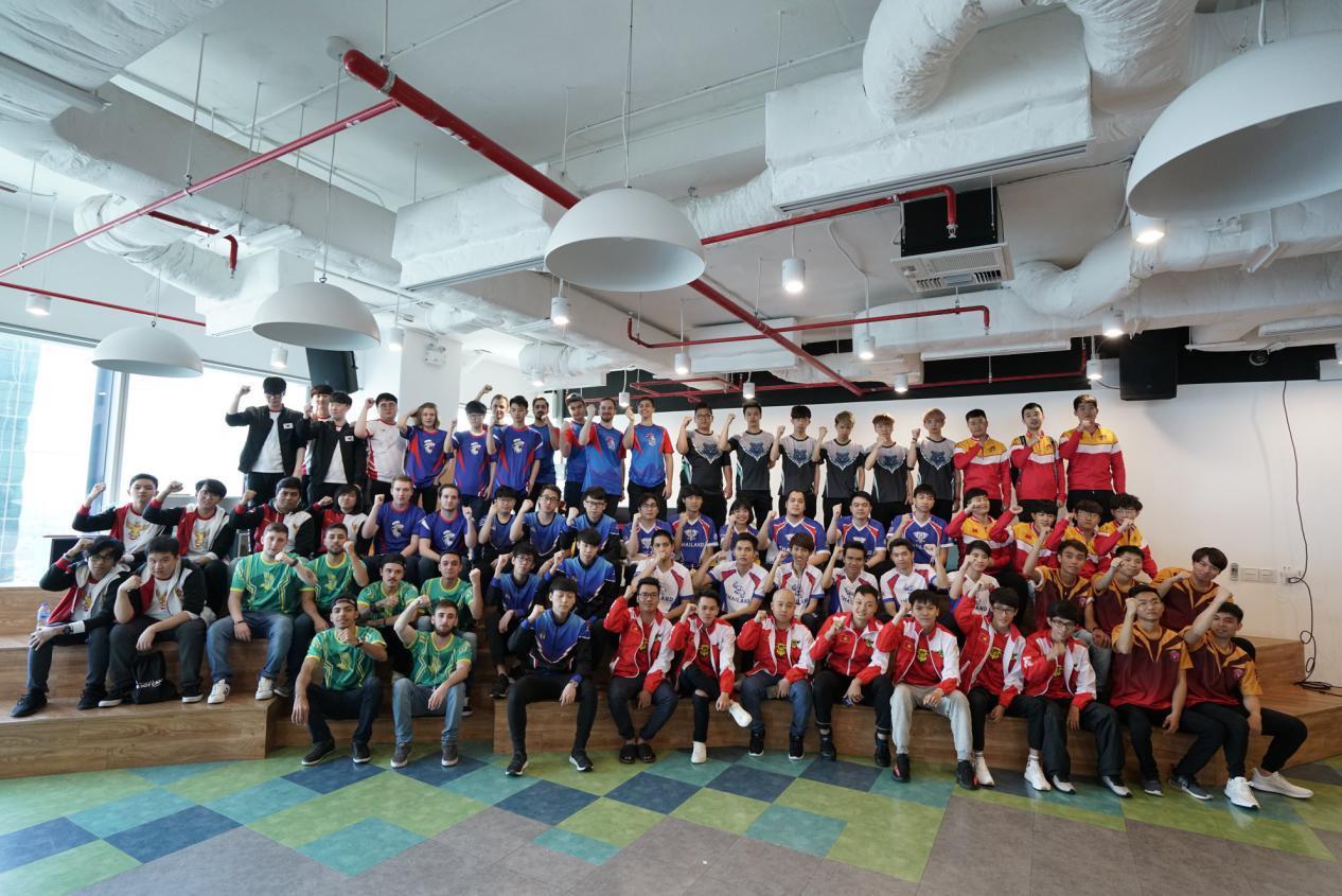 12-teams