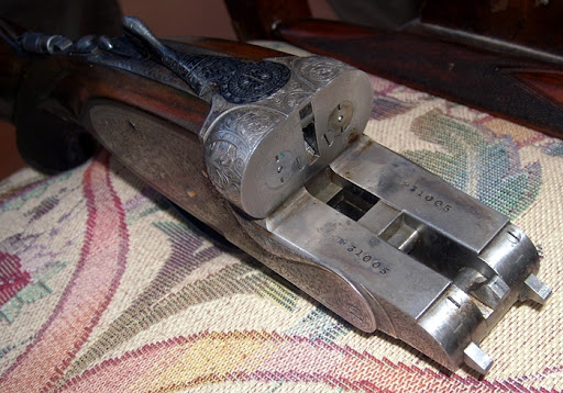 rifle expres holland & holland DSCN0154
