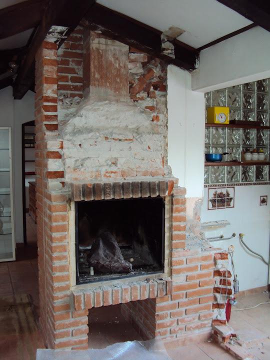 Forum Arredamento.it •Consiglio arredamento mansarda - problema ...
