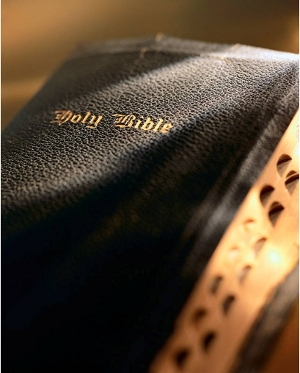 God's Word, a Means of Grace