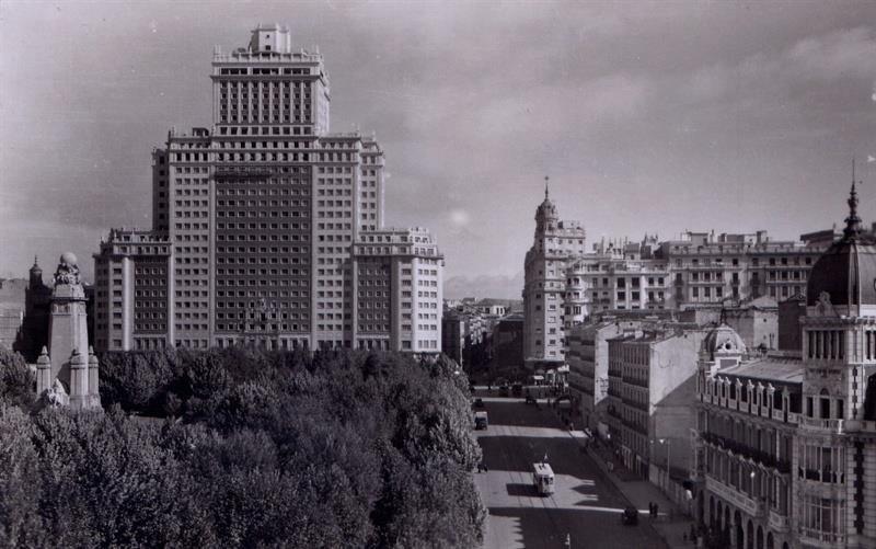 edificio-españa-madrid