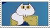 https://lh5.googleusercontent.com/_pKEqhq77o9U/Tbv681PSgWI/AAAAAAAADg0/5a12127t2Dw/hypno_kitty_stamp_by_ppgfan4life-d32vztd.jpg