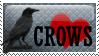 https://lh5.googleusercontent.com/_pKEqhq77o9U/Tbv6mqjrsII/AAAAAAAADgI/wgOkJRbmzJw/Crows_Stamp_by_violetsteel.jpg