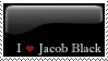 https://lh5.googleusercontent.com/_pKEqhq77o9U/Tbv91ktLq7I/AAAAAAAADj0/f2Nu3xr3xrg/I_love_jacobblack_stamp.jpg