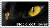 https://lh5.googleusercontent.com/_pKEqhq77o9U/TdeHMVUkVNI/AAAAAAAAD3A/S6QTn85LGlc/Black_cat_stamps_by_Shizuru117.jpg