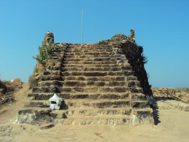 photo feature my solo trip to explore konkan region lies on the western coast of maharashtra
