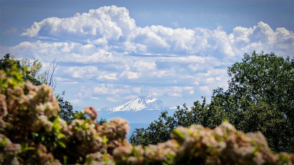 Cloud Art Over Lassen.jpg