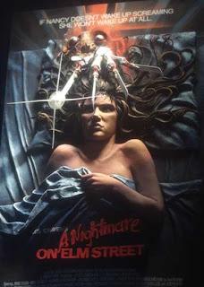 Ác Mộng Chết Người - A Nightmare On Elm Street 2010 - 2010