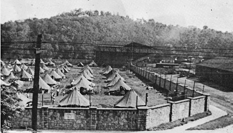 German POWs Clements Field.png
