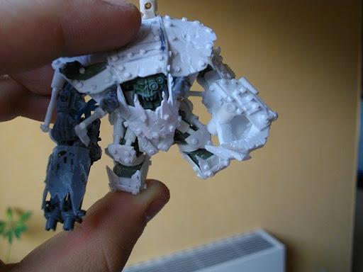 Orks Forge IMGP2364