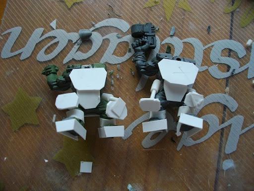 Orks Forge IMGP2393
