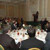 2009 Judicial Internship Banquet