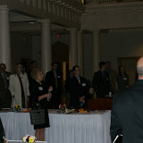 2010 Speed Networking