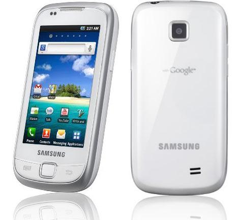 samsung galaxy 551. Unlocked Samsung Galaxy 551