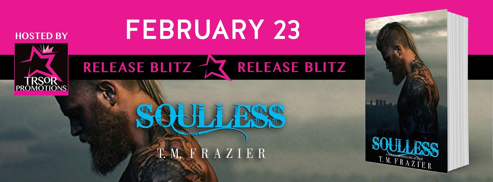 soulless release blitz.jpg