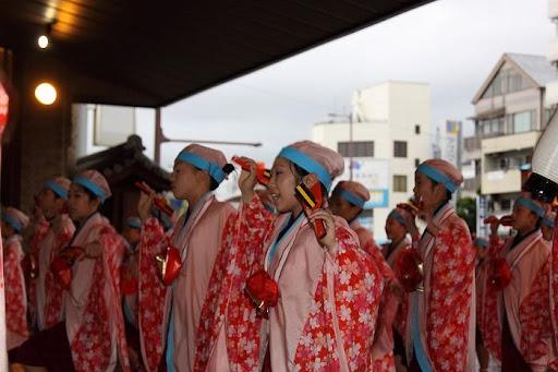 本祭2日目 城西館  7     D-16143