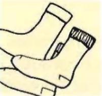 finishing socks.jpg