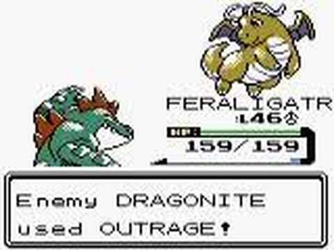 https://lh5.googleusercontent.com/_qBaPvJrMYTI/TXsm7_lO3wI/AAAAAAAABMQ/IeqXp_E0MII/pokemon-gold-and-silver-feraligatr-dragonite.jpg