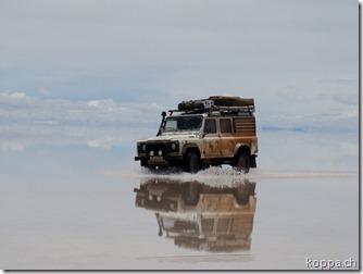 110127 Salar de Uyuni (36)