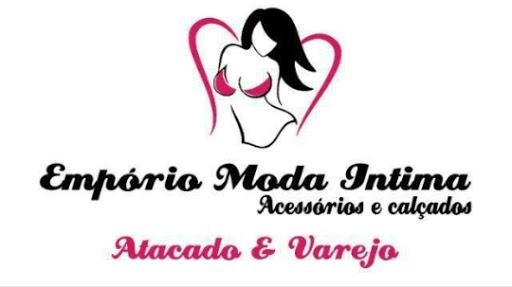 d3a19f217 Empório moda íntima - Atacado e varejo em Belo Horizonte.