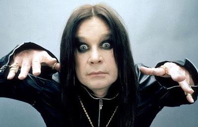 Ainda dá tempo para garantir Ozzy Osbourne em Porto Alegre