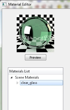 ทำไมกระจกเงามันไม่สะท้อนสีและลายครับ 13