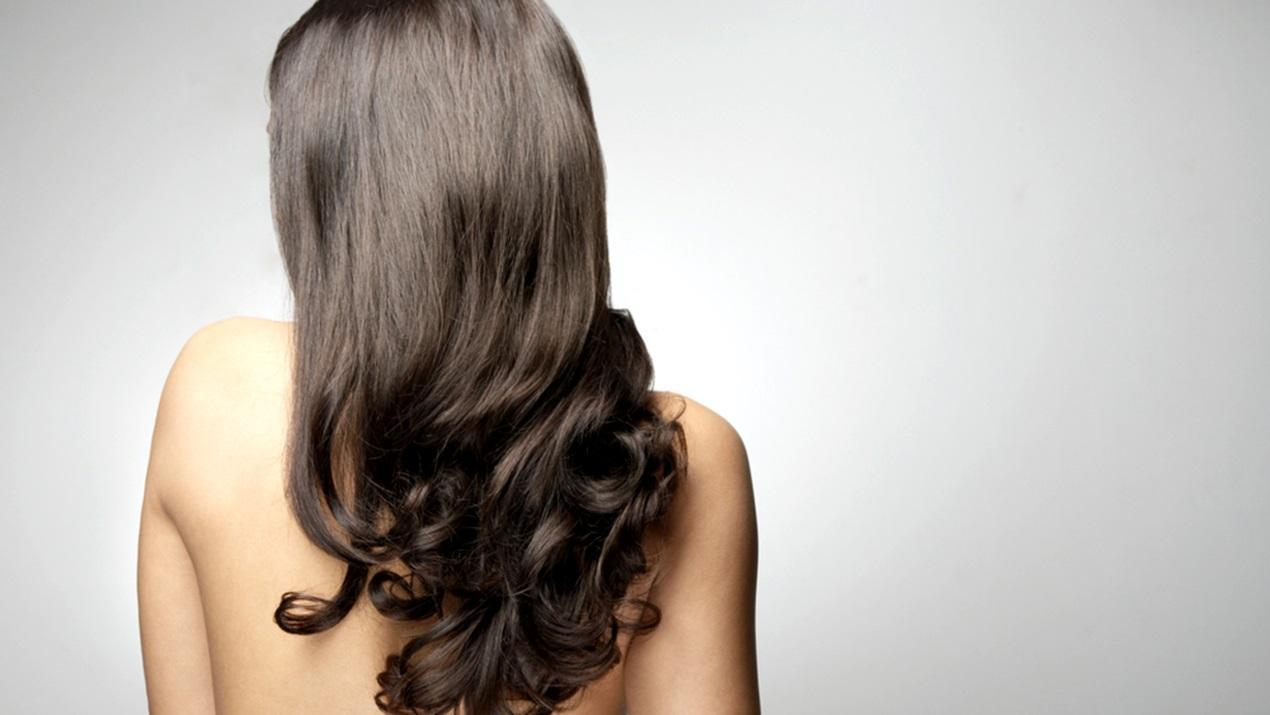 Top 7 Superb Reasons to Use Castor oil for Baldness 5