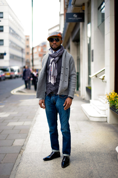 Image result for black man wearing jeans