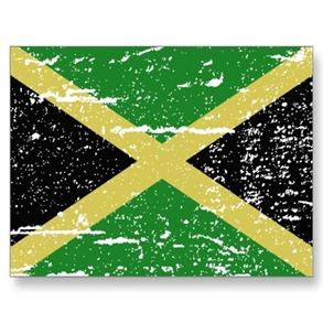 vintage_jamaica_flag_postcard-p239499455927514710td81_400