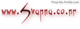 svapn.blogspot.com