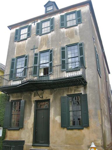 54-Tradd-Street-Charleston-SC-Susan-Pringle-Fronst