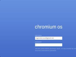 chrome01.jpg