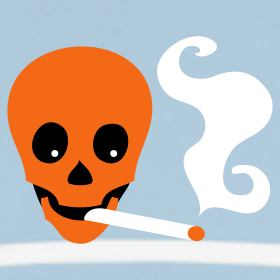 Health Tips: Smoker: quitting smoking benefits - the good stuff starts right away!