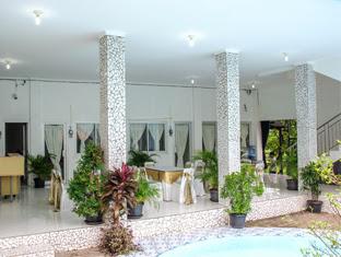 Penginapan Gedung Pernikahan Guest House Ruang Seminar Termurah Di Jakarta Selatan Hotelhouseofeva