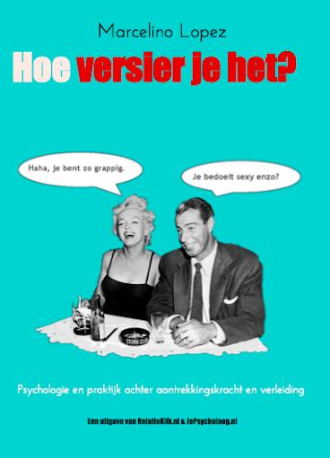 Dating Web Design inspiratie