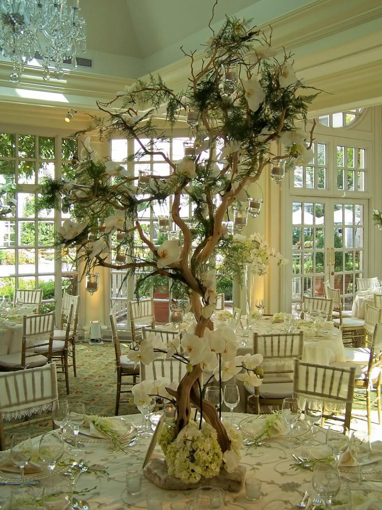 Lolli S Blog Wedding Table Decorations