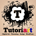 Tutoriart