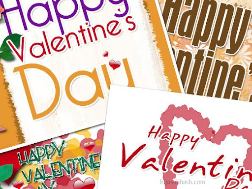 happy valentines day funny quotes. funny happy valentines day