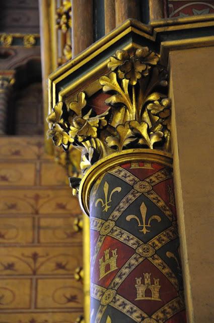 Challenge de Mai 2011 : Royal : fin le 24 Mai Conciergerie-12