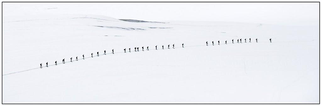Challenge d'Avril : La Finale Jungfraujoch-059d