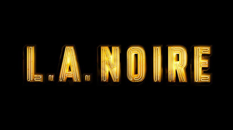 Achat L.A. Noire